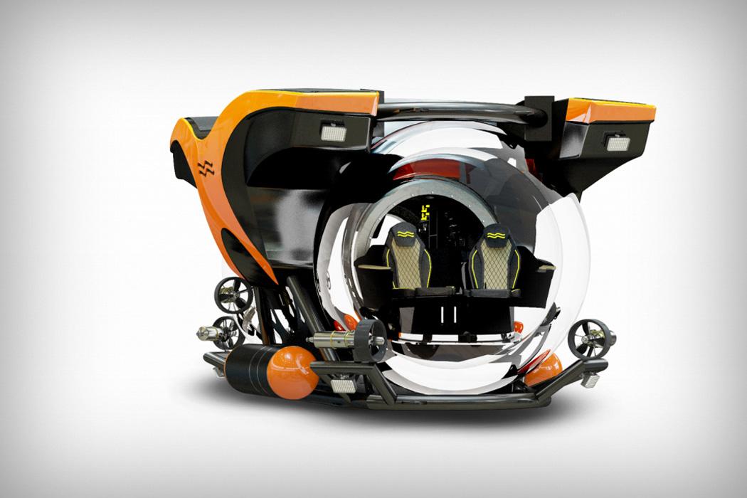 uboat_worx_submersibles_03