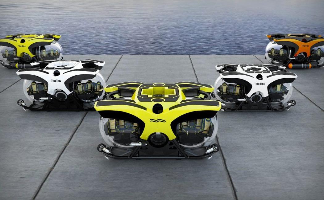 uboat_worx_submersibles_04