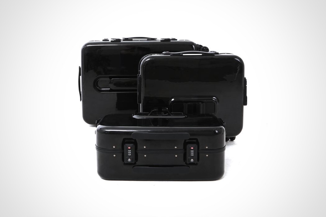 valluse_module_luggage_01