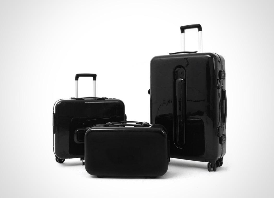 valluse_module_luggage_02