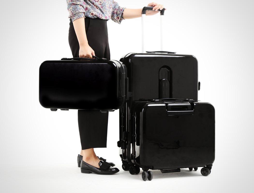 valluse_module_luggage_03