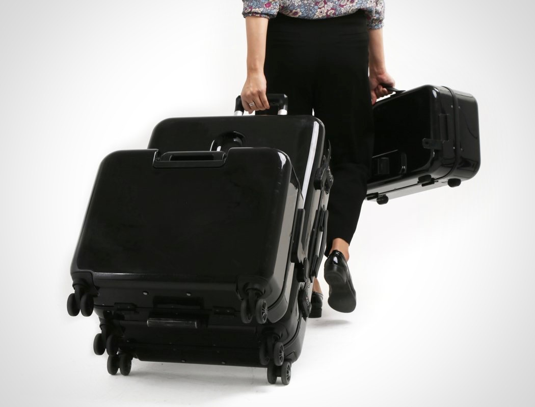 valluse_module_luggage_04