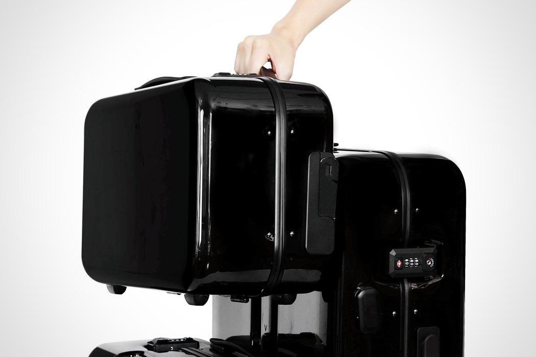 valluse_module_luggage_05