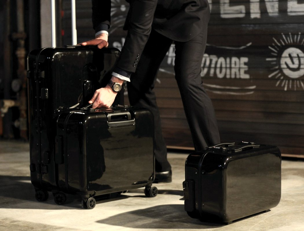 valluse_module_luggage_11