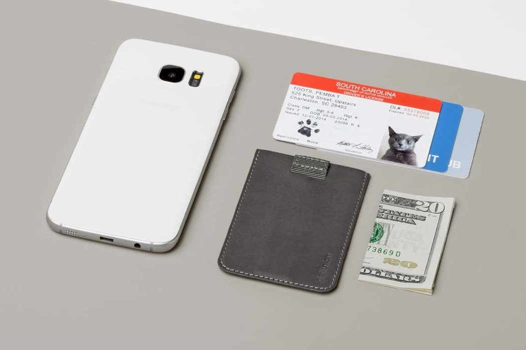 wally_junior_smartphone_wallet_08