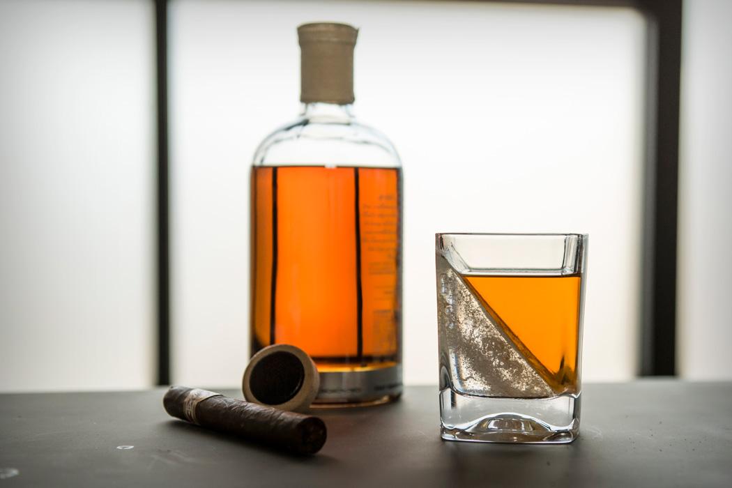 whiskey_wedge_01