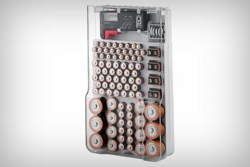 battery_organizer_1