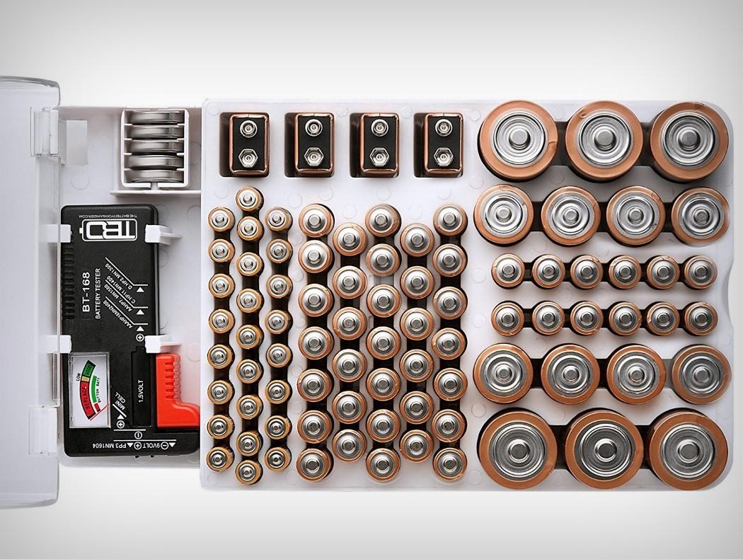 battery_organizer_2