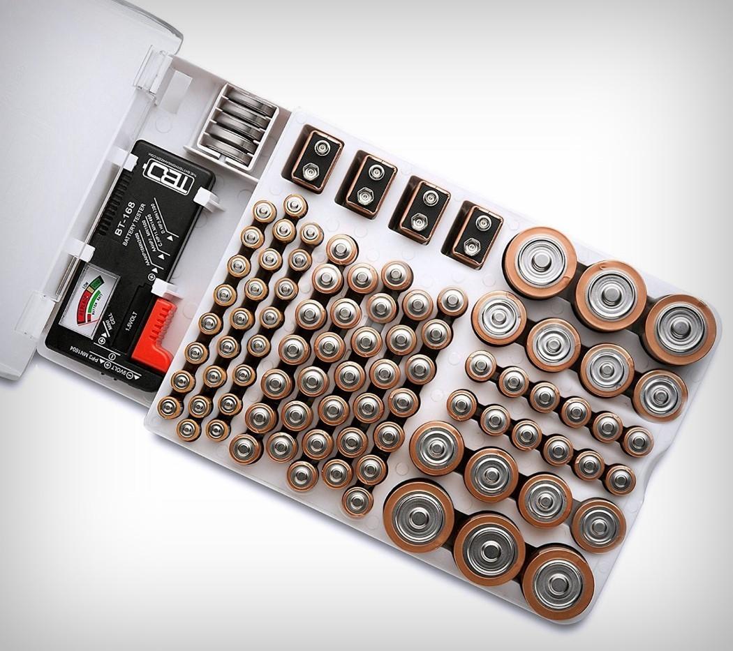 battery_organizer_3