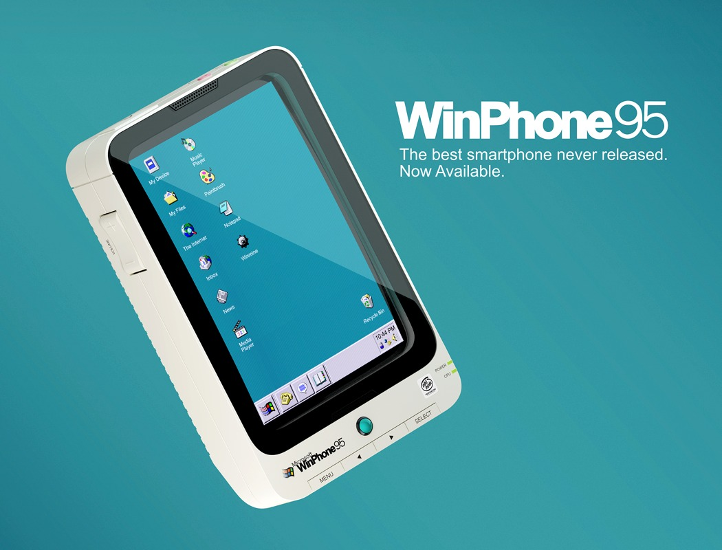winphone_1