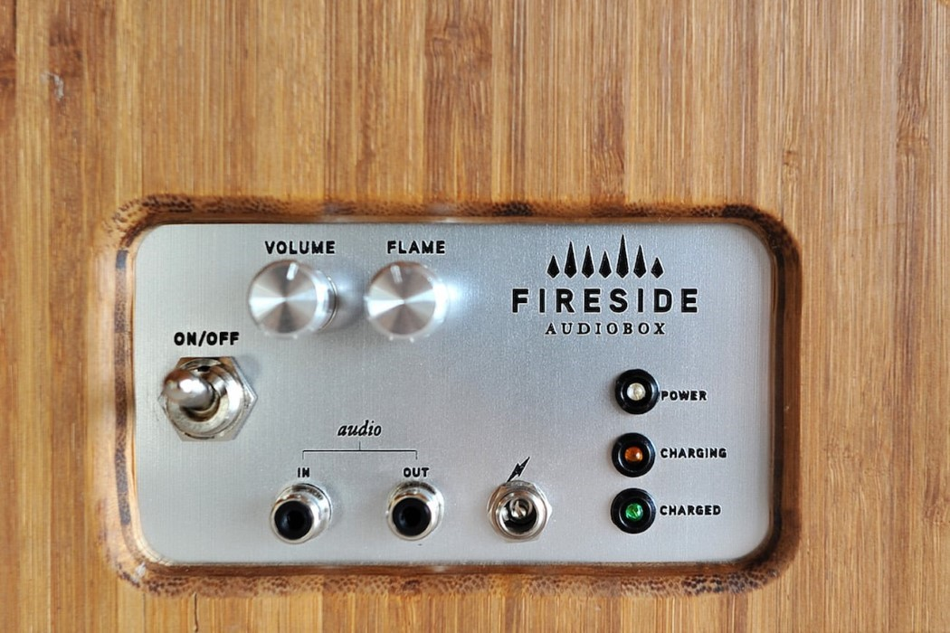 fireside_audiobox_8