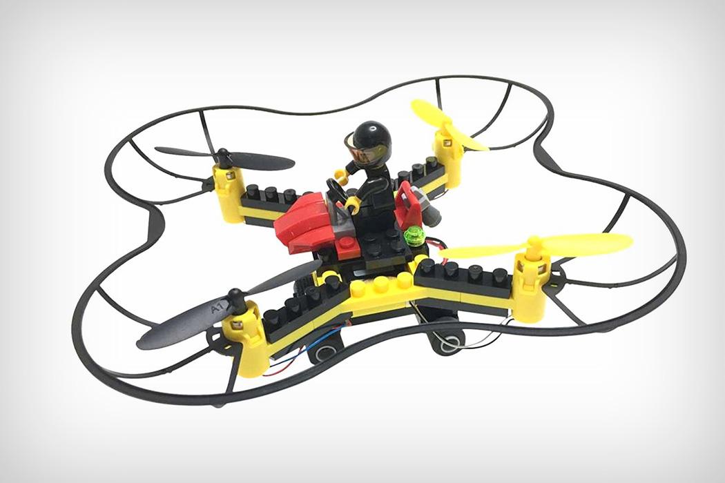 lego_drone_11
