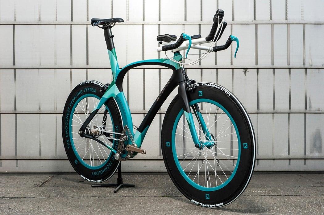 stringbike_2