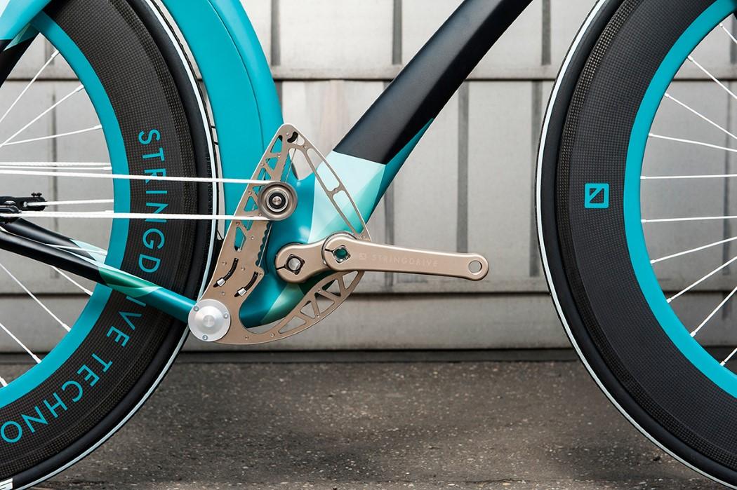 stringbike_4