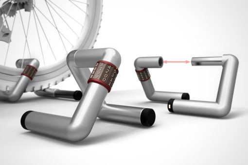 safety_bicycle_frames_01