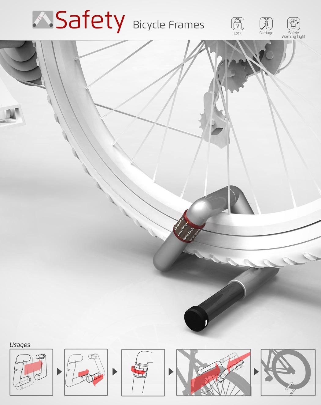 safety_bicycle_frames_02