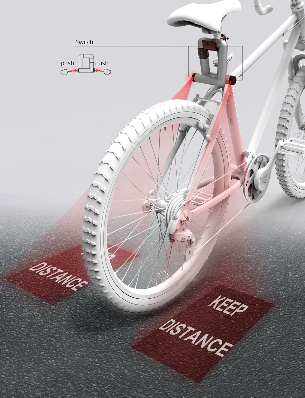 safety_bicycle_frames_03