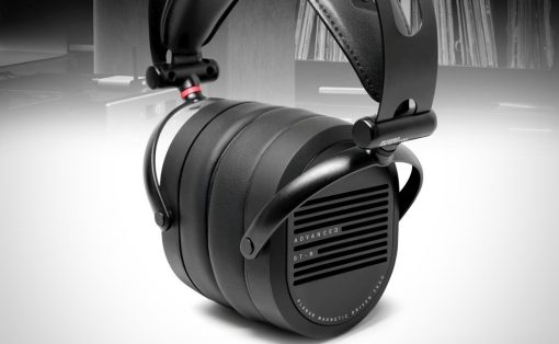 adv_gtr_headphones_cover_3