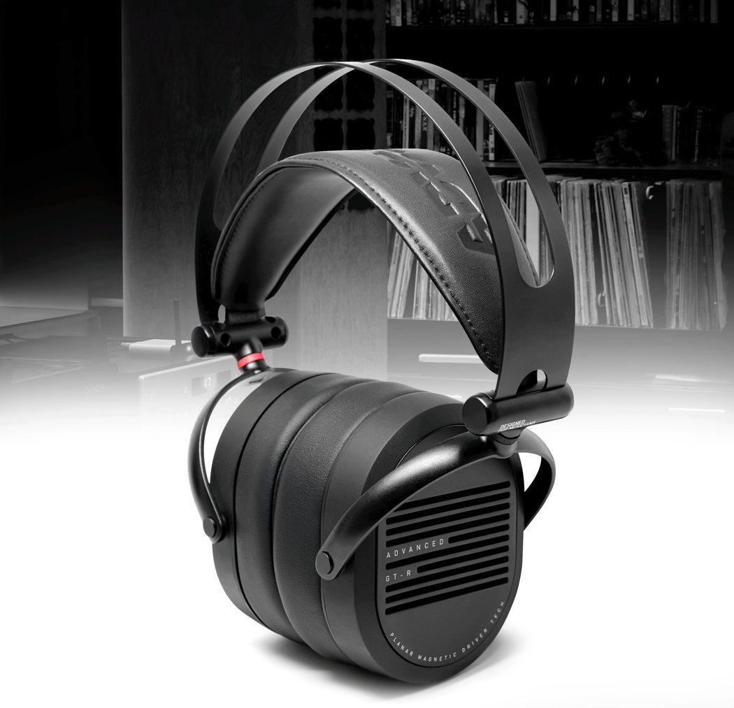 adv_gtr_headphones_15