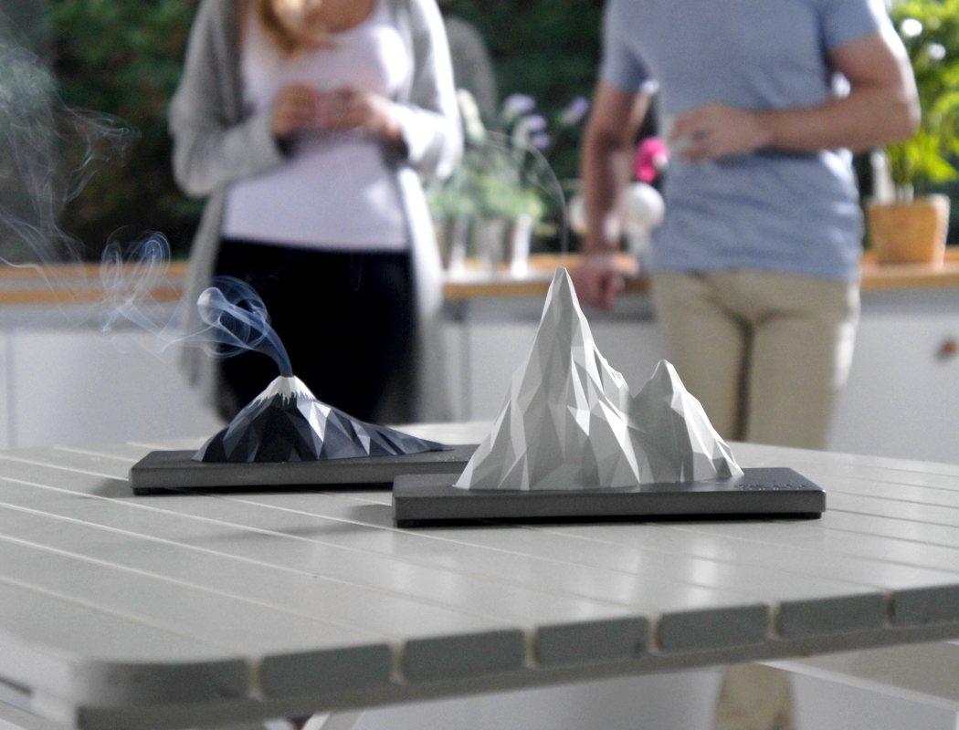 aroma_mountain_incense_holder_04