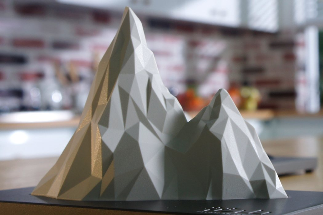 aroma_mountain_incense_holder_05