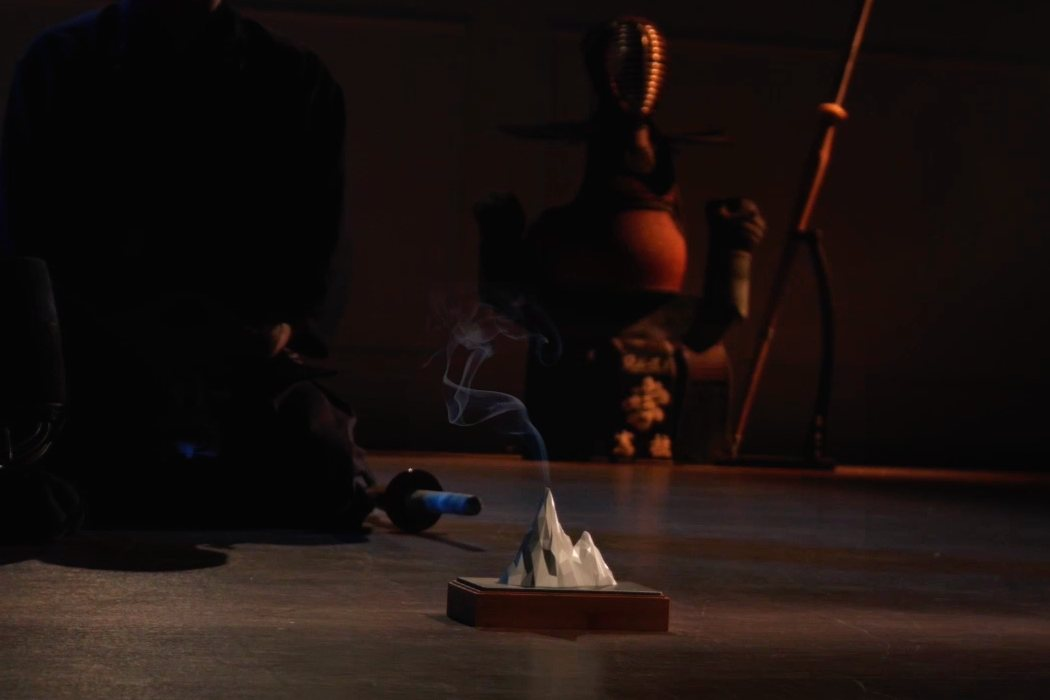 aroma_mountain_incense_holder_09