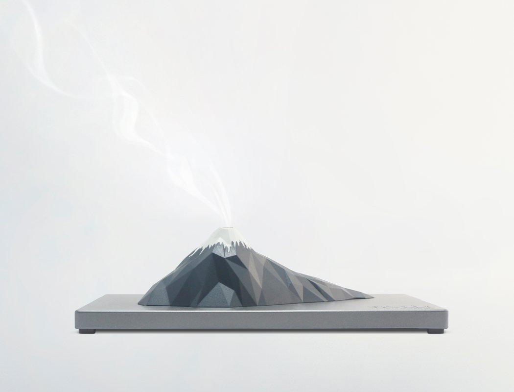 aroma_mountain_incense_holder_10