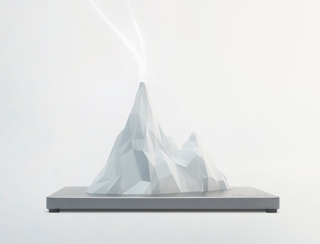 aroma_mountain_incense_holder_11