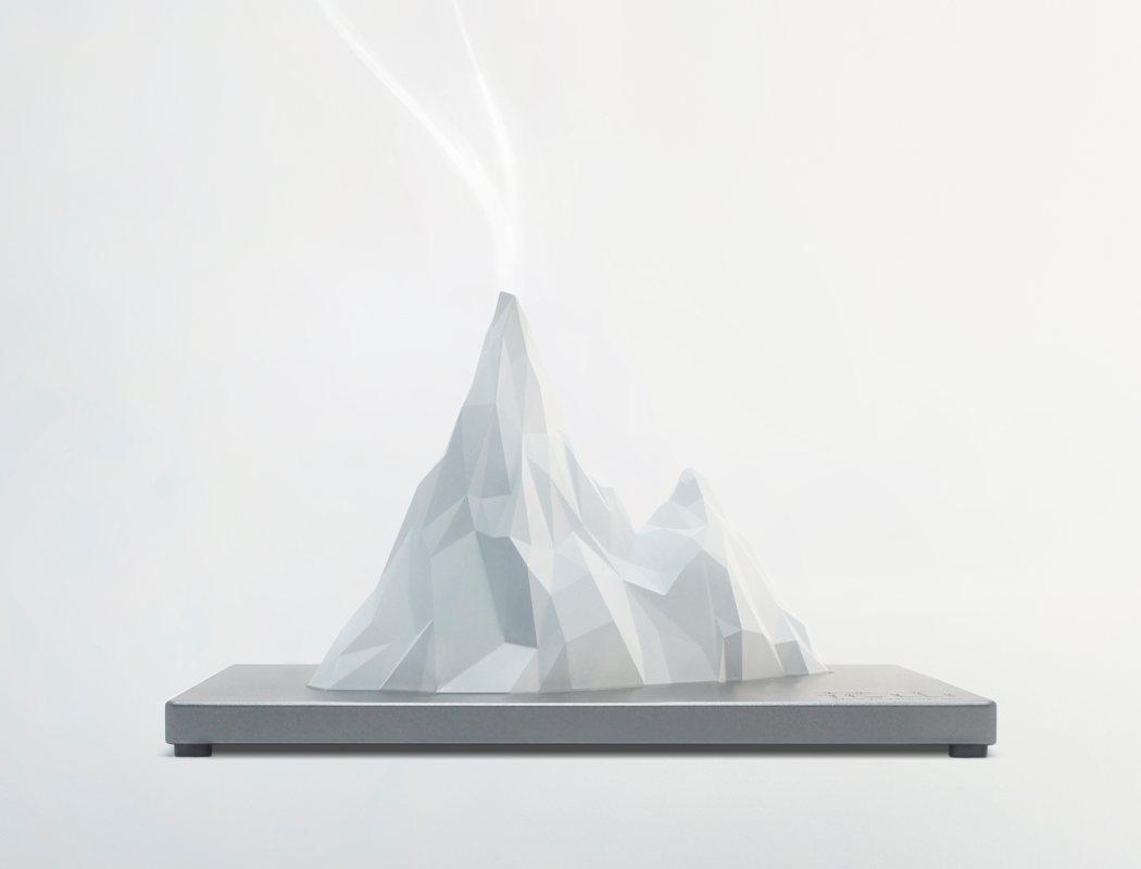 aroma_mountain_incense_holder_11