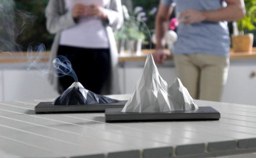 aroma_mountain_incense_holder_layout