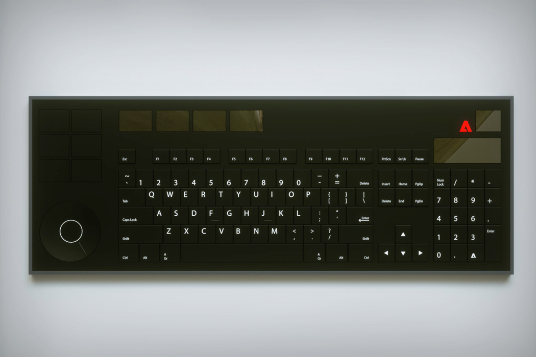 adobe_keyboard_08