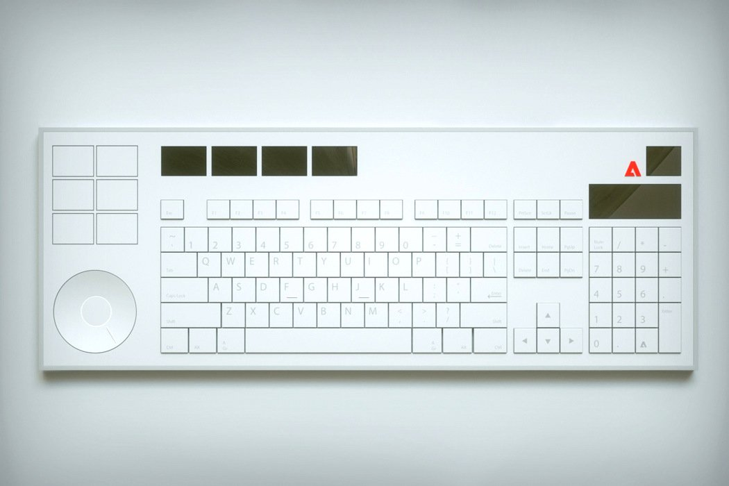 adobe_keyboard_09