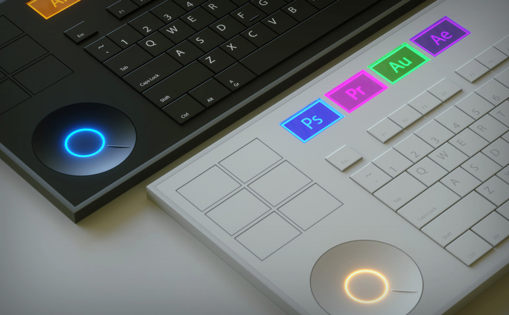 adobe_keyboard_10