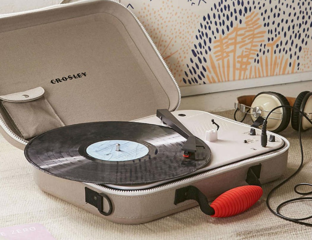 crosley_messenger_3