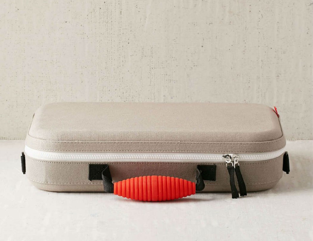 crosley_messenger_7