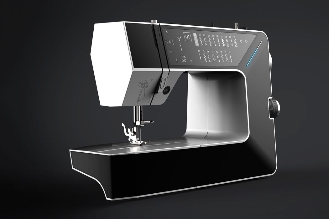 eink_sewing_machine_1