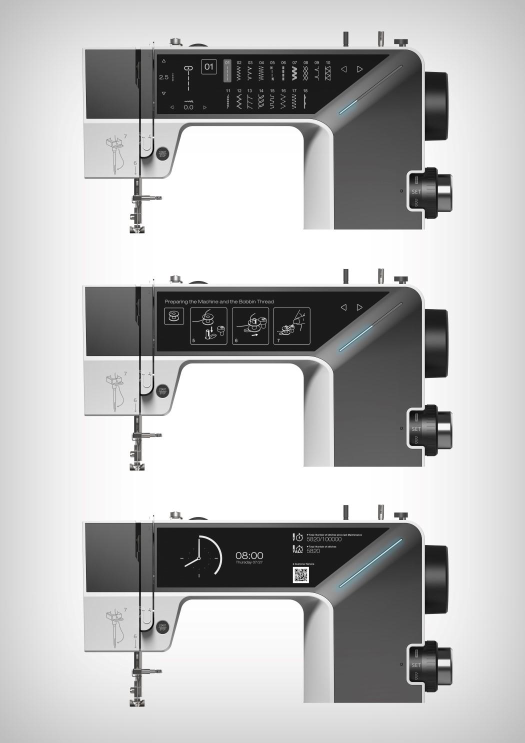 eink_sewing_machine_3
