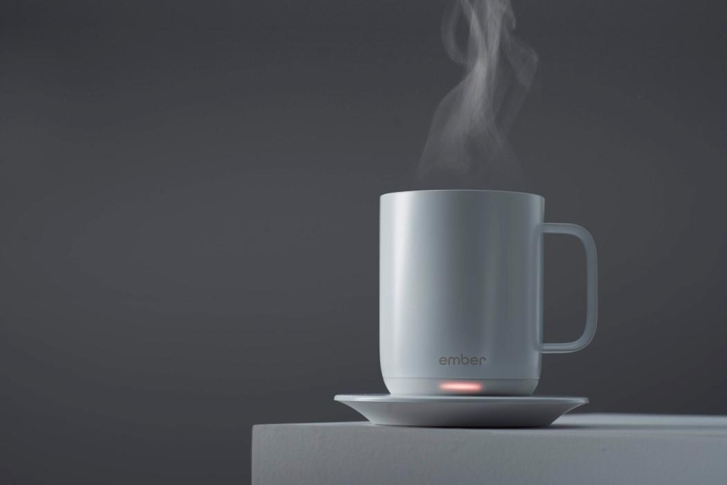 ember_ceramic_mug_02