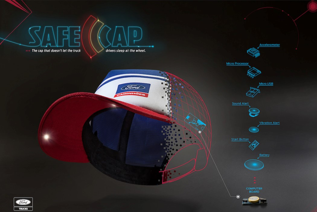 ford_safecap_2