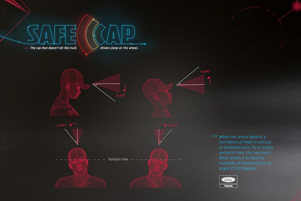 ford_safecap_3