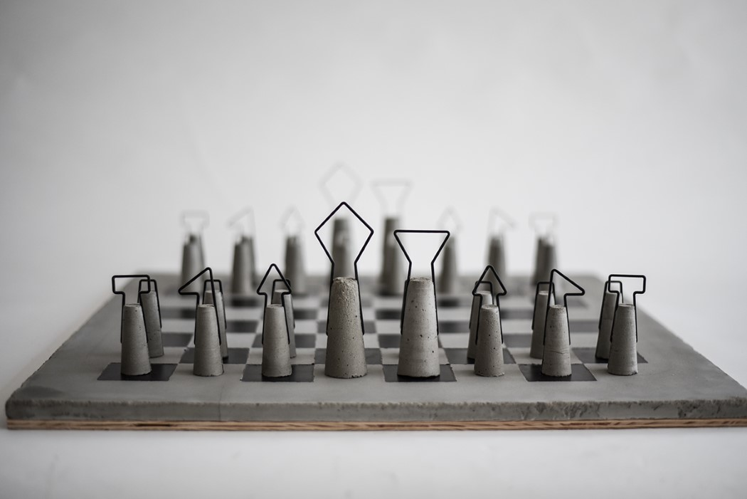 fortify_chess_1