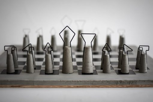 fortify_chess_6