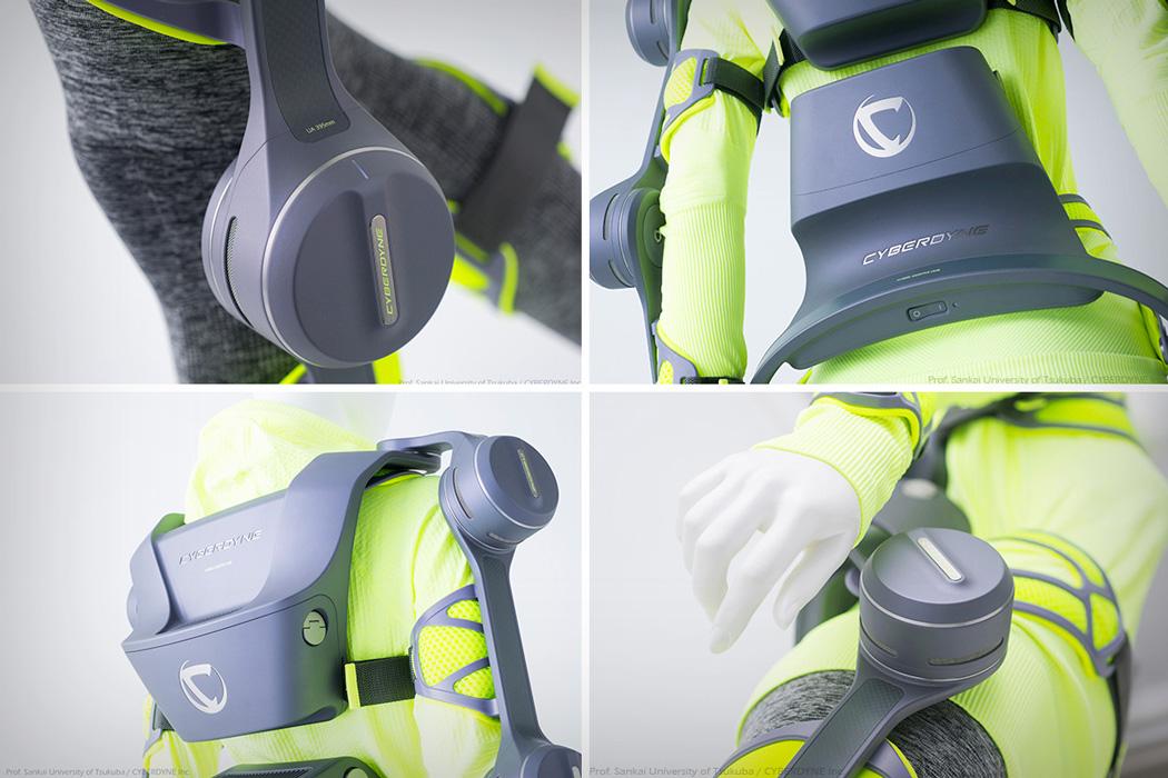 hal_exoskeleton_01