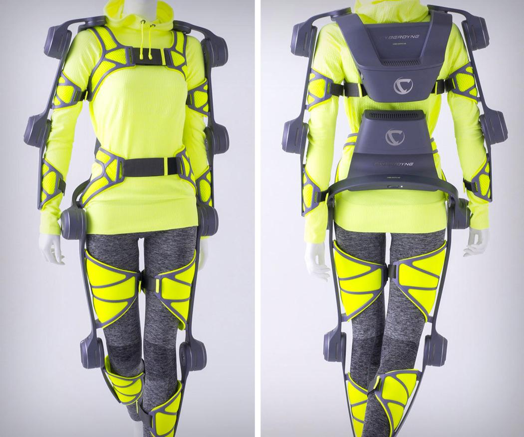 hal_exoskeleton_02