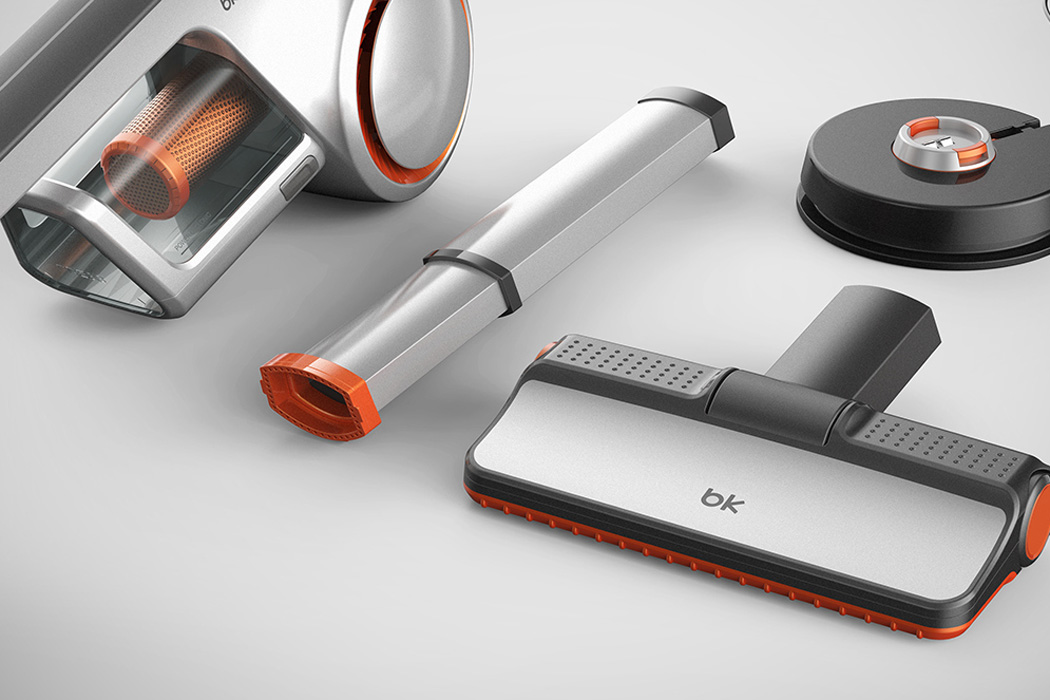 handy_vacuum_cleaner_08