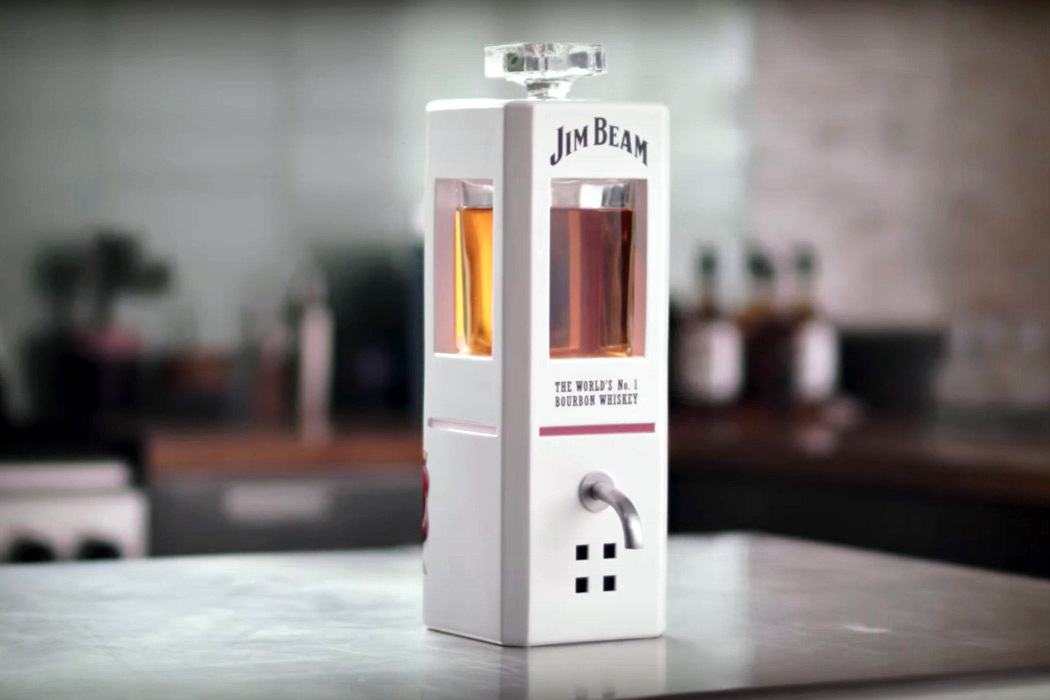 jim_beam_decanter_03