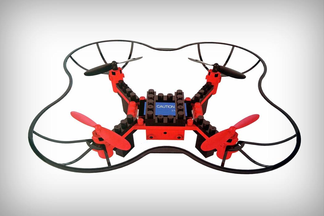 lego_drone_02