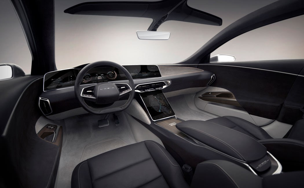 lucid_air_interior_02
