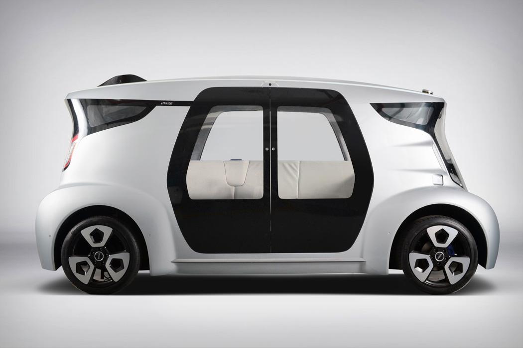 mc2_autonomous_car_01