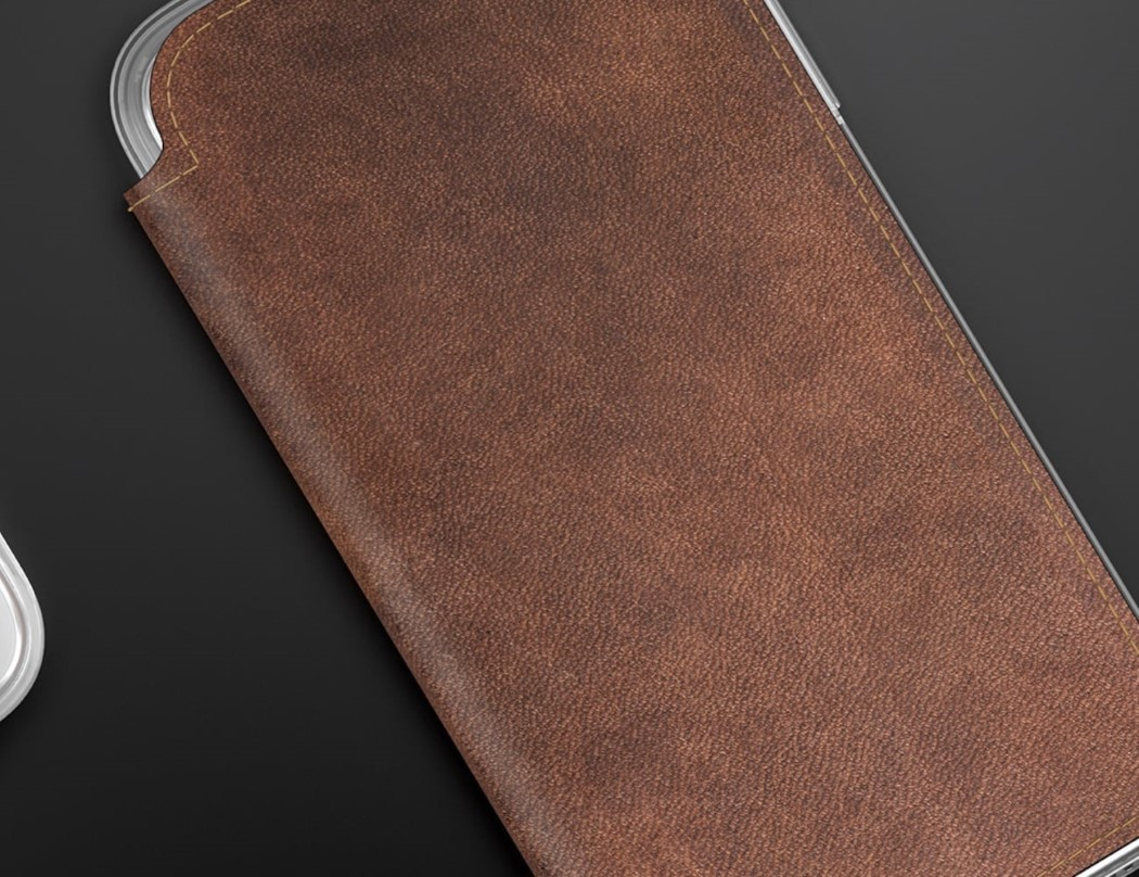nomad_iphonex_case_3